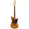 Fender Player Mustang® Bass Pau Ferro Fingerboard Aged Natural