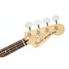 Fender Player Mustang® Bass Pau Ferro Fingerboard Firemist Gold