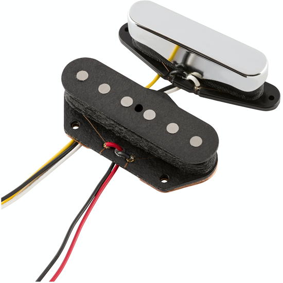 Fender Yosemite™ Tele® Pickup Set