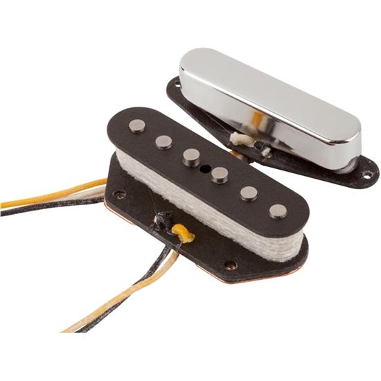 Fender Custom Shop Texas Special™ Tele® Pickups