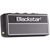 Blackstar amPlug 2 FLY Guitar