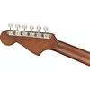 Fender Malibu Player Natural