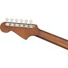 Fender Redondo Player Belmont Natural