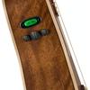Fender Malibu Special Mahogany