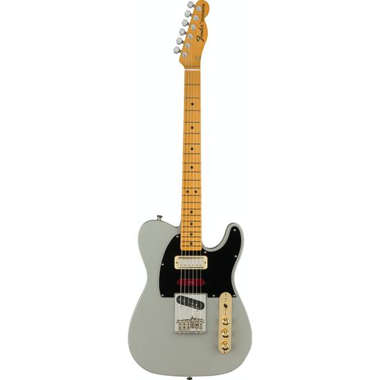 Fender Brent Mason Telecaster®