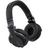 Pioneer HDJ-CUE1BT Black Styled DJ Headphones