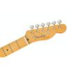 Fender 70th Anniversary Esquire® Surf Green