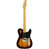 Fender 70th Anniversary Esquire® 2-Color Sunburst