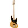 Squier Paranormal Jazz Bass® '54 Butterscotch Blonde