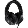 Mackie MC-150 Professional Closed-Back Headphones