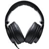 Mackie MC-250 Professional Closed-Back Headphones