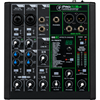 Mackie ProFX6v3 Professional Effects Mixer With USB