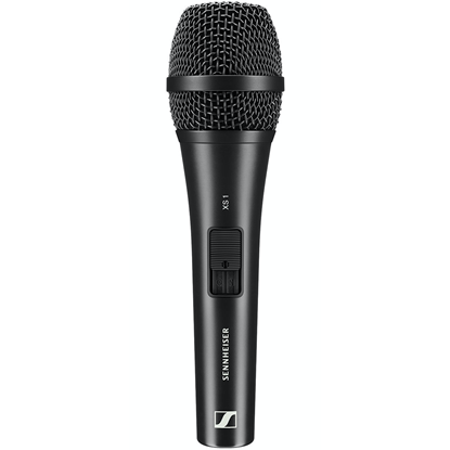 Sennheiser XS 1 Vocal Microphone
