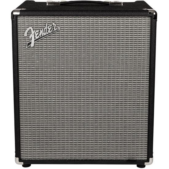 Fender Rumble™ 100