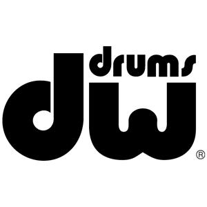 Bild för tillverkare DW Drums