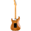 Fender American Professional II Stratocaster® Maple Fingerboard Roasted Pine