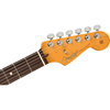 Fender American Professional II Stratocaster® Rosewood Fingerboard Dark Night