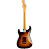 Fender American Professional II Stratocaster® Rosewood Fingerboard 3-Color Sunburst