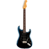 Fender American Professional II Stratocaster® HSS Rosewood Fingerboard Dark Night