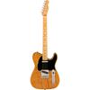 Fender American Professional II Telecaster® Maple Fingerboard Roasted Pine
