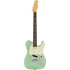 Fender American Professional II Telecaster® Rosewood Fingerboard Mystic Surf Green