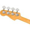 Fender American Professional II Precision Bass® Rosewood Fingerboard Dark Night