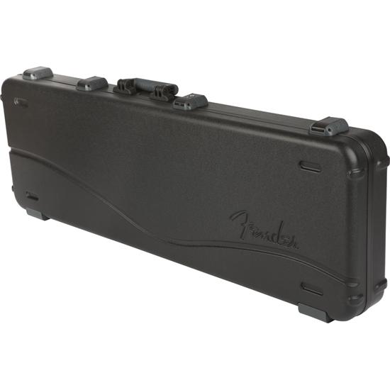 Fender Deluxe Molded Case