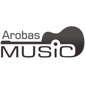 Bild för tillverkare Arobas Music