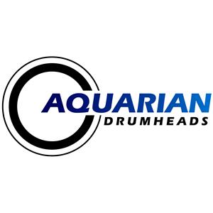 Bild för tillverkare Aquarian Drumheads