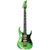 Ibanez PIA3761-EVG Envy Green Steve Vai