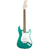 Squier Affinity Series™ Stratocaster® HSS Laurel Fingerboard Race Green