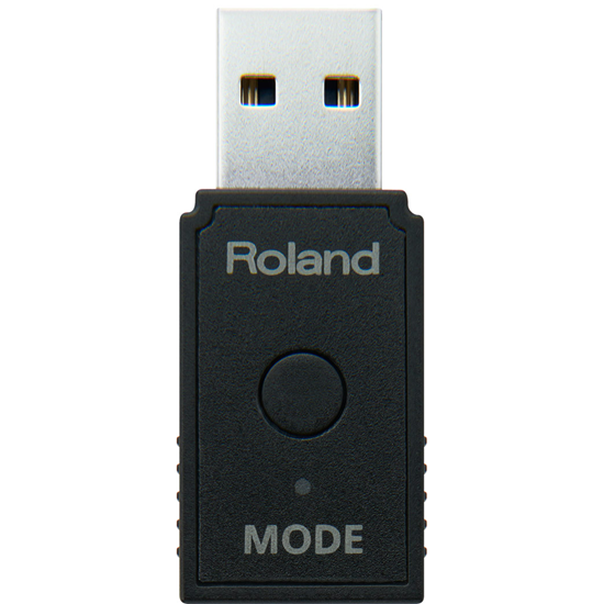 Roland WM-1D Wireless MIDI Dongle