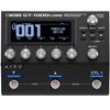 BOSS GT-1000CORE Guitar Effects Processor