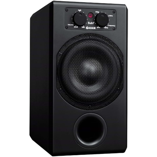 Adam Sub7 Active Subwoofer