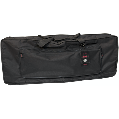 Pulse KB-61 Keyboard Bag
