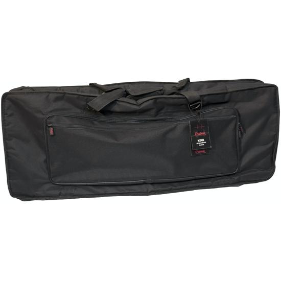 Pulse KB-61 Keyboard Bag