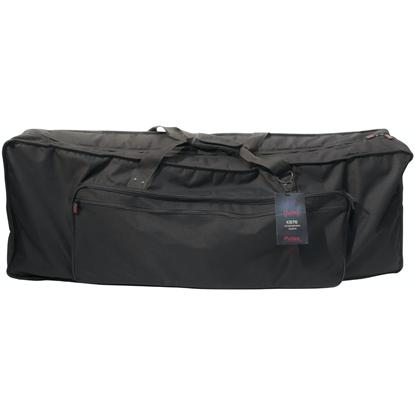 Pulse KB-76 Keyboard Bag