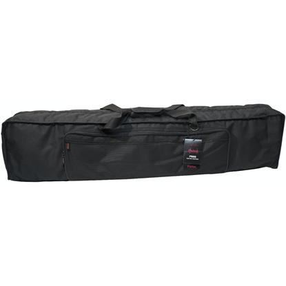 Pulse PB-88 Keyboard Bag