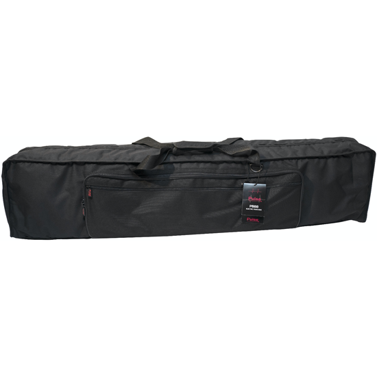 Pulse PB-88 Keyboard Bag