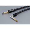 Boss BIC-10A Instrument Cable