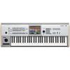 Korg Kronos Titanium 61 Music Workstation