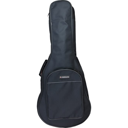 Freerange 2K Series Classical 3/4 Guitar Gig Bag