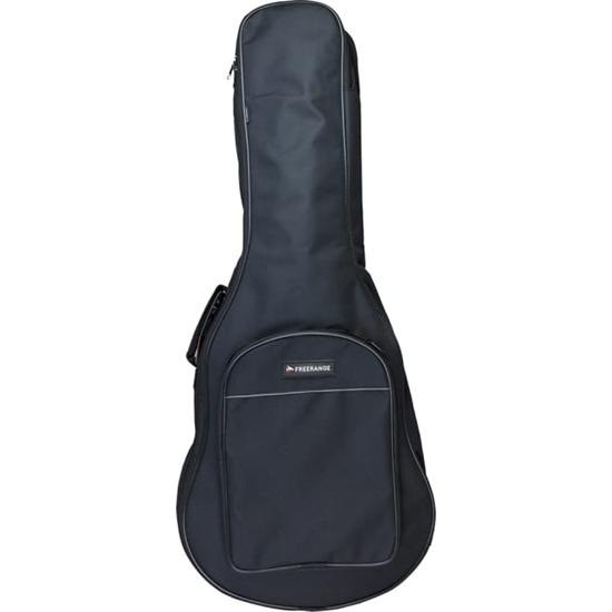 Freerange 2K Series Classical 3/4 Guitar Gig Bag