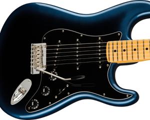Bild för kategori Stratocaster