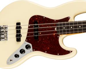Bild för kategori Jazz Bass