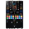 Pioneer DJM-S11 Professional Scratch Style 2-Channel DJ Mixer