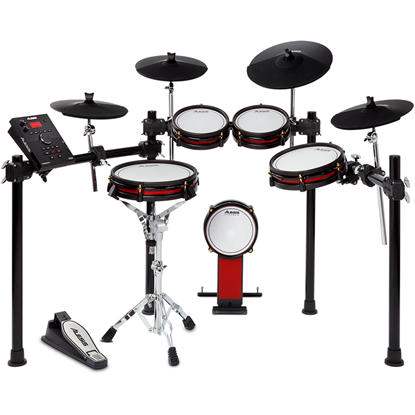 Alesis Crimson II Special Edition Kit