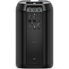 Bose L1 Pro16