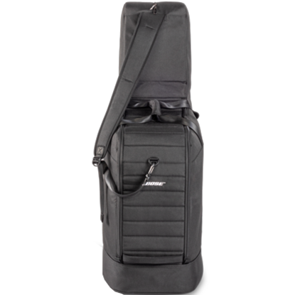 Bose L1 Pro8 System Bag