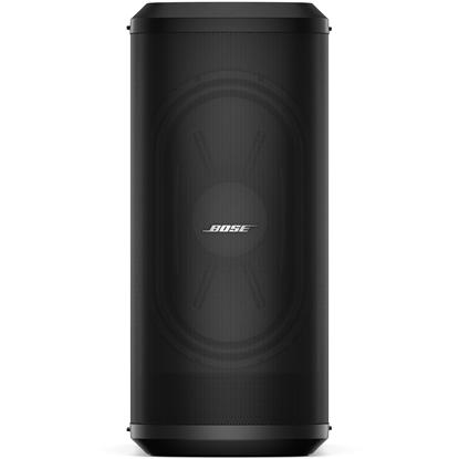Bose Sub2